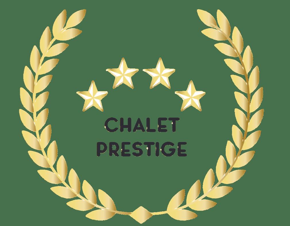 Chalet Hestia Prestige le Corbier